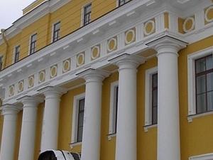 City tour with visit Yusupov Palace Photos