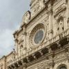 Classic Lecce: from Lupiae to Barocco