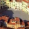 Classic Lucca
