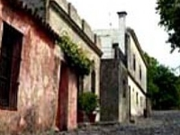 Colonia del Sacramento One day Tour (from Montevideo)