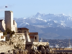 Complet private tour to the discover of the french riviera Photos