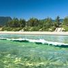 Con Dao Island Escapade - Discover Con Dao Island, The Hidden Paradise of Vietnam