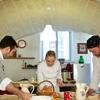 Cooking Experience Lezioni di Cucina Salentina
