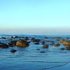 Cox's Bazar | World Largest Natural Unbroken Sea Beach Tour