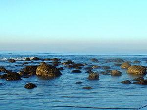 Cox's Bazar | World Largest Natural Unbroken Sea Beach Tour Photos