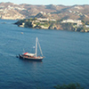 Crete - Sunshine Cruise