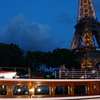 Cruise + Show at the Moulin Rouge Paris - T18