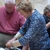 Daily cooking tour - Otranto