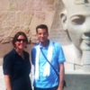 Day tour of Luxor