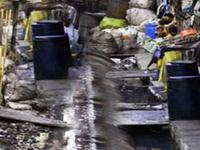 Dharavi Slum area Tour with Private Transfer