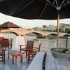 Dinner Cruise Marina Paris with Champagne - DC21G