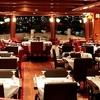 Dinner cruise + Versailles by night - T13GEN