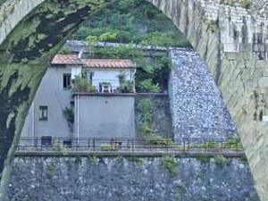Discover Garfagnana Photos