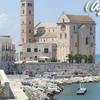 Discover Trani (Apulia): Food Tasting and Walking Tour