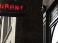 East Village Pub Crawl