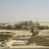 Egypt Safari Adventures.