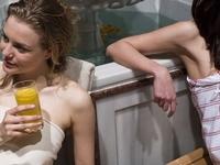 Enjoy a day in a traditional Turkish Bath
