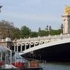 Essential Paris - Dinner Cruise On the Seine at 9PM - BY THE WINDOW
