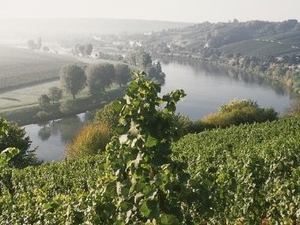 European and authentic Luxembourg Photos
