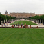 EX3FD - Skip The Line: Full Day Guided Tour Of Versailles