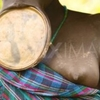 EXCURSION TO THE OMO VALLEY TRIBES