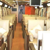 Explore beautiful Vietnam by train 12 days - 11 night from North to South Vietnam