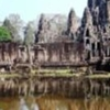 Full Day Angkor Wat - Angkor Thom With Lunch