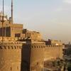 Full Day Coptic & Islamic Cairo