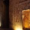 Full Day Dendera-Abydos     ( Pilgrimage to osiris)