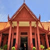 Full Day Discover Phnom Penh City