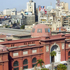 Full Day Egyptian Museum, Citadel & Mosques