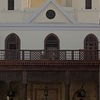 Full day Egyptian Museum & Community of Religions at Old Cairo