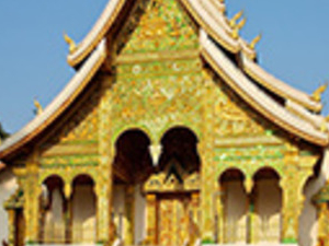 Full Day Luang Prabang Life Style From Hotel Inside Luang Prabang City Only Photos