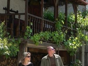 Full Day: Rila Monastery & Melnik Photos
