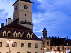 Full day Trip in the surroundings of Brasov Photos
