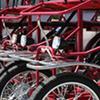 Fun Bike - Fillopappous Hill