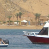 Glass Bottom Boat Trip in Sharm El Sheikh