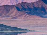 Gobi Desert Crossing Mongolia