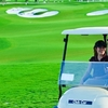 Golf Tour - Playing & Learning on The Green Field