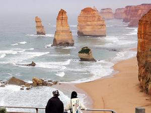 Great Ocean road, 12 Apostles Photos