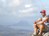 Green Mauritius Trekking Trips / Yanature