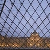 Guided Visit of Montmartre and the Louvre - ML