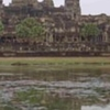 Half Day Angkor Wat Tour