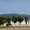 Half Day Chiang Mai Temples From Hotel Inside Chiang Mai City Only
