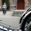 Half day cyclo tour in Hue