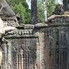 Half Day Lesser Angkor Complex