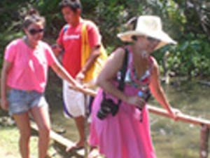 Half Day Malay Rural Experience Photos