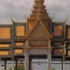 Half Day Phnom Penh City Tour