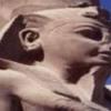 Half day visit of Karnak Temple