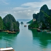 Ha Long Bay - Wonder of The World